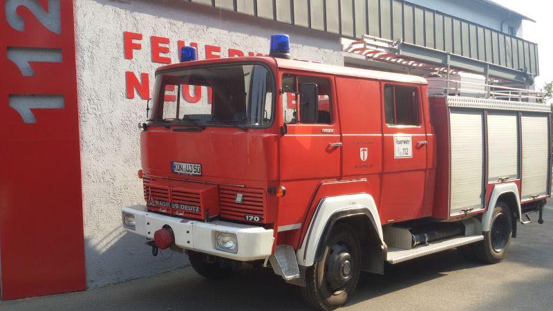 LF 16 TS - Florian Neuenstein 1/45